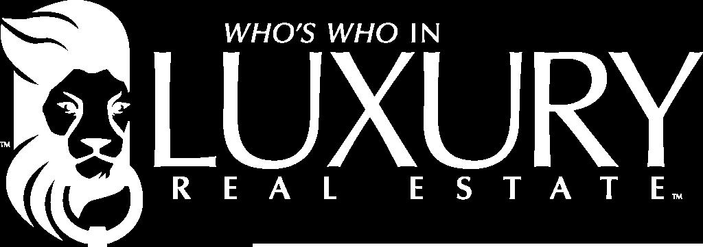 wwlre logo